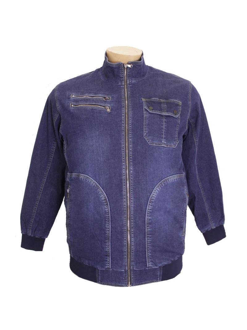 Куртка OLSER 1112017