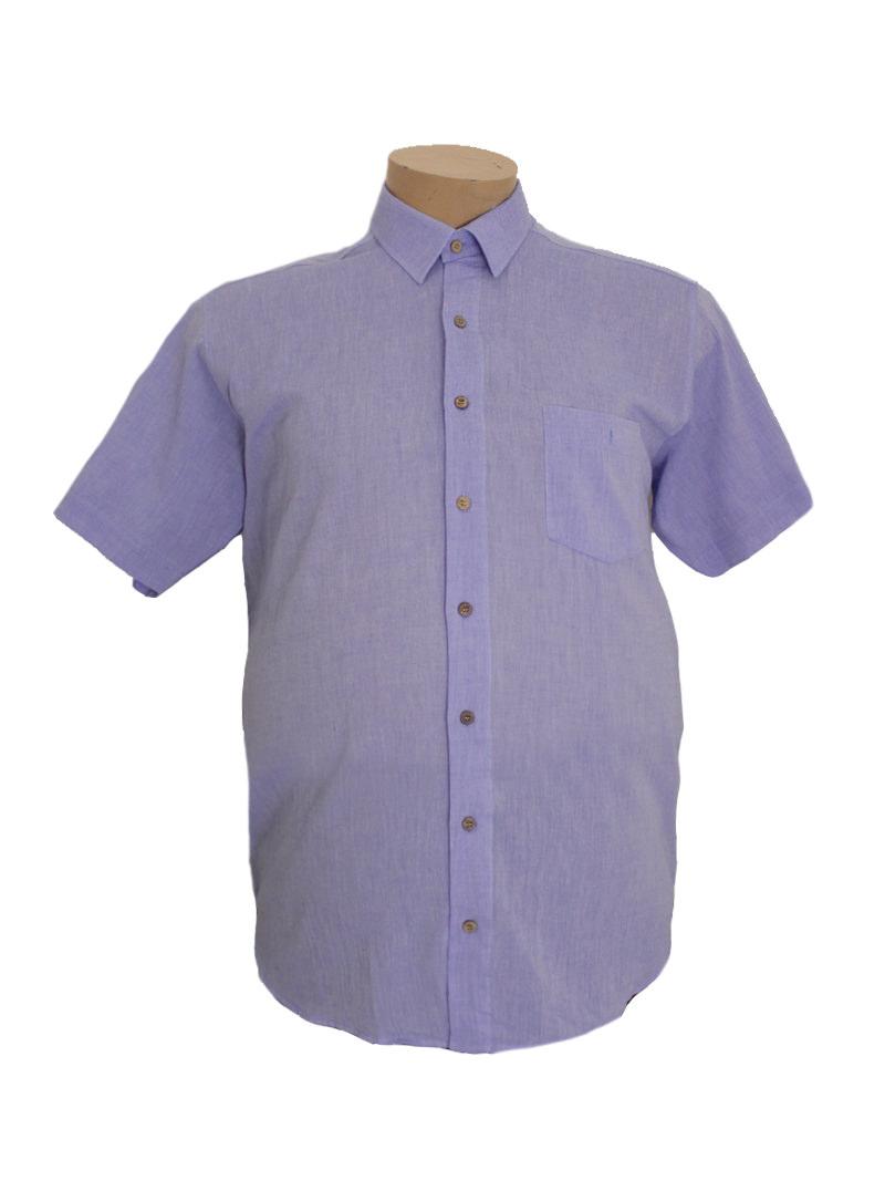 Рубашка GRAND CHIEF 1823051