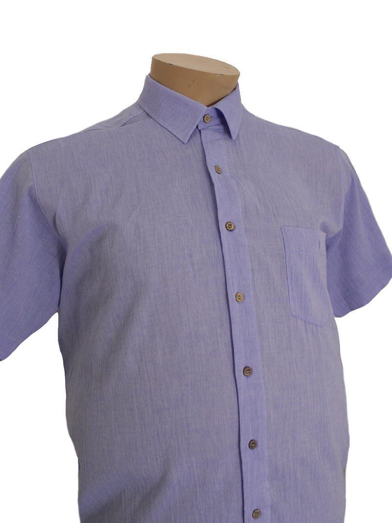 Рубашка GRAND CHIEF 1823051-1