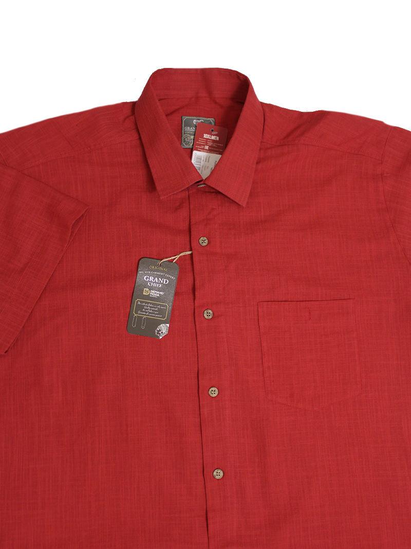 Рубашка GRAND CHIEF 1823051-2