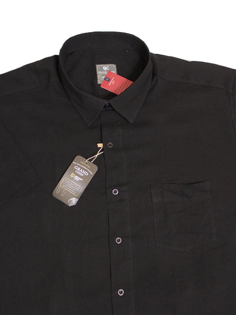 Рубашка GRAND CHIEF 1823051-4
