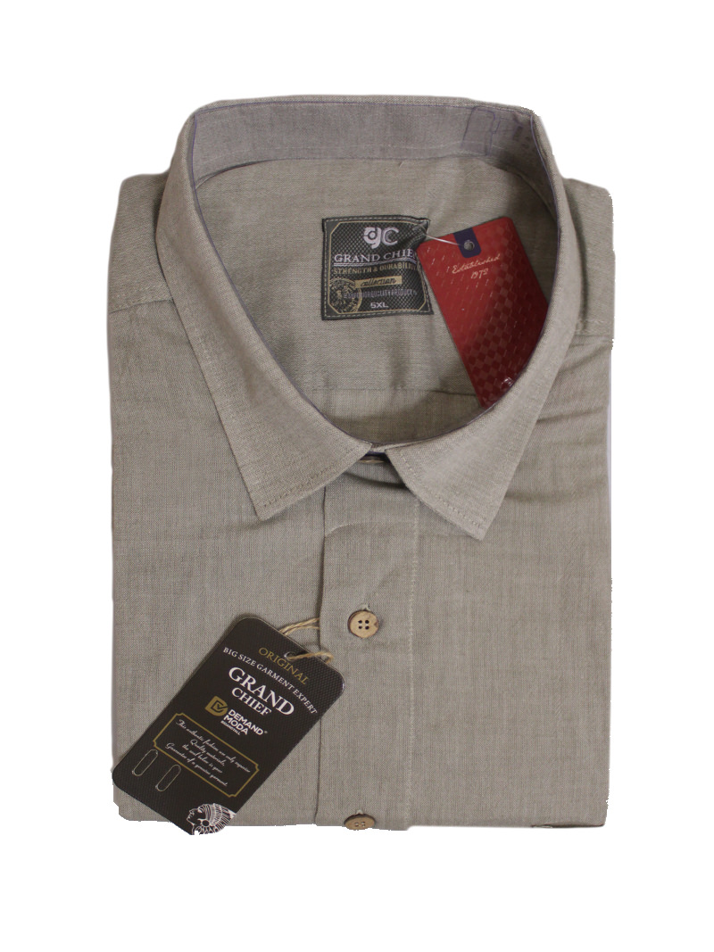 Рубашка GRAND CHIEF 1823051-5