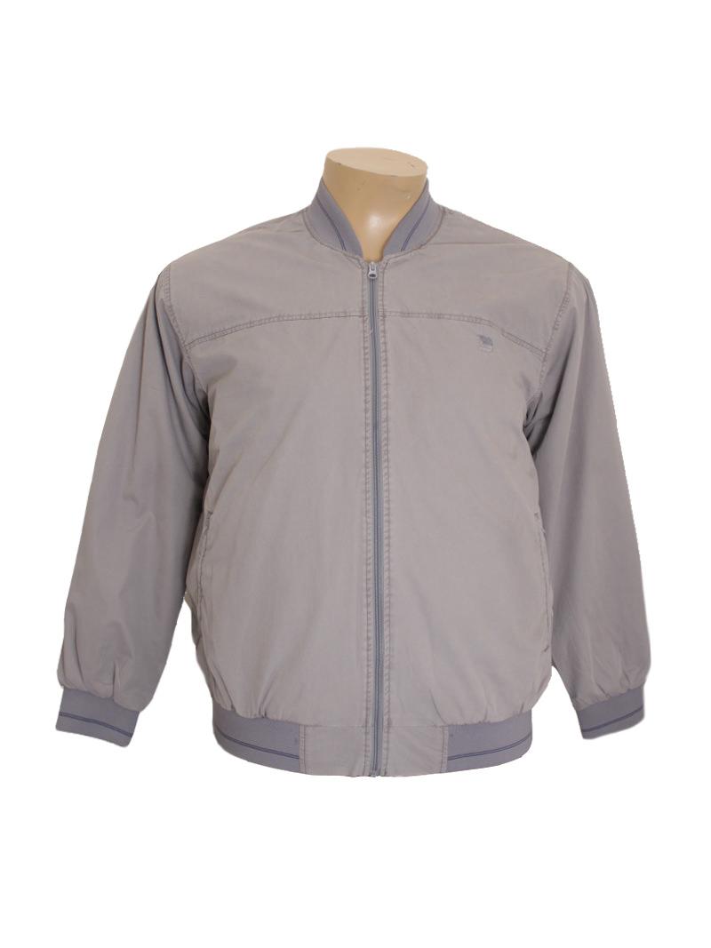 Куртка DEKONS 1124049-1