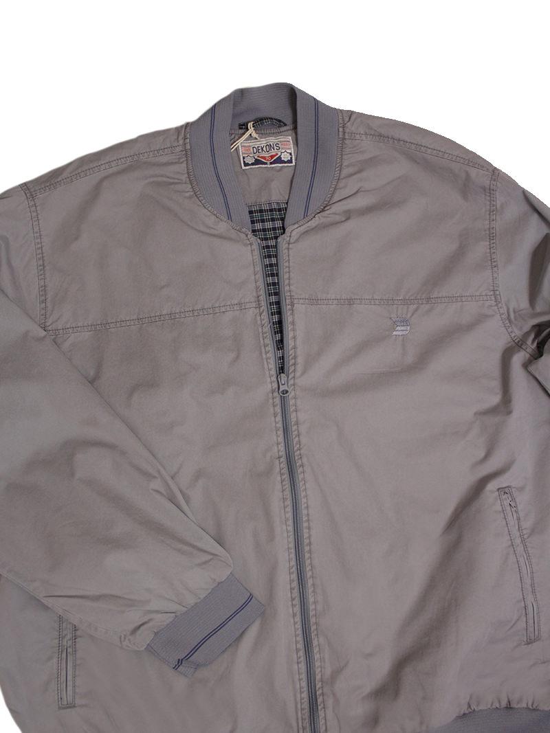 Куртка DEKONS 1124049-1-2