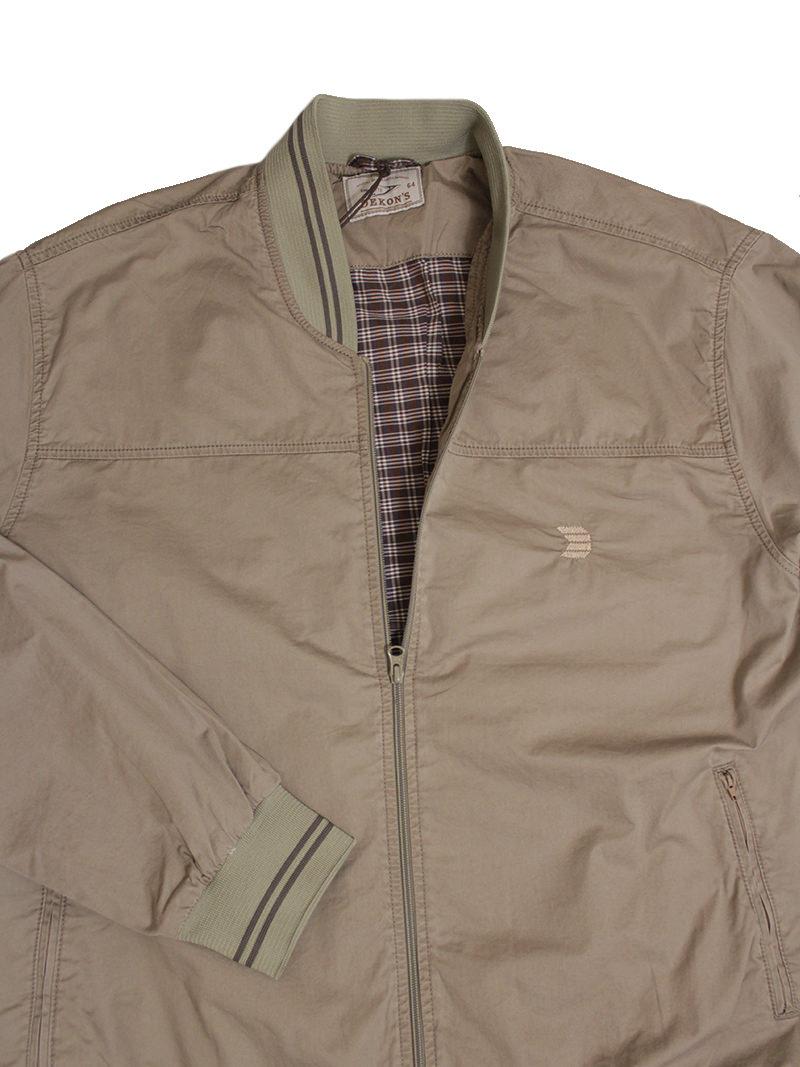 Куртка DEKONS 1124049-1-4