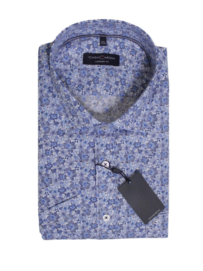 Рубашка CASAMODA 1827400-3