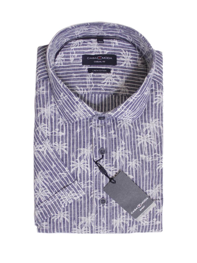 Рубашка CASAMODA 1820400-2