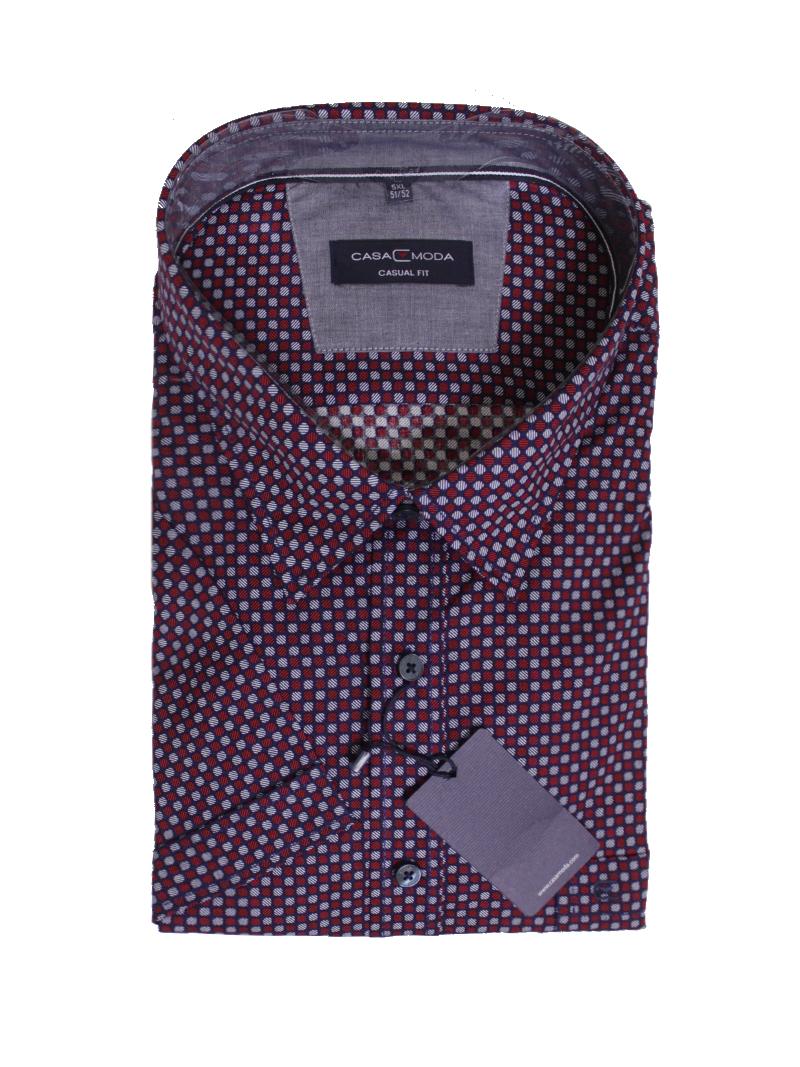 Рубашка CASAMODA 1829200