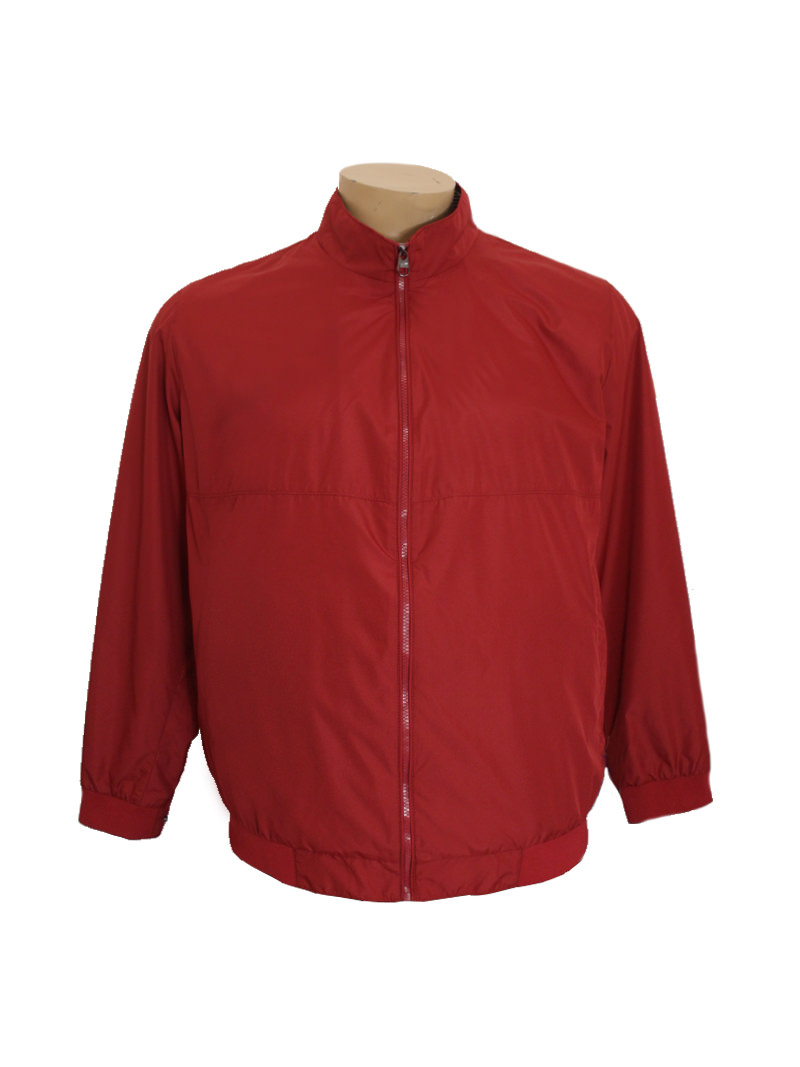 Куртка PIERRE CARDIN 1110110-1