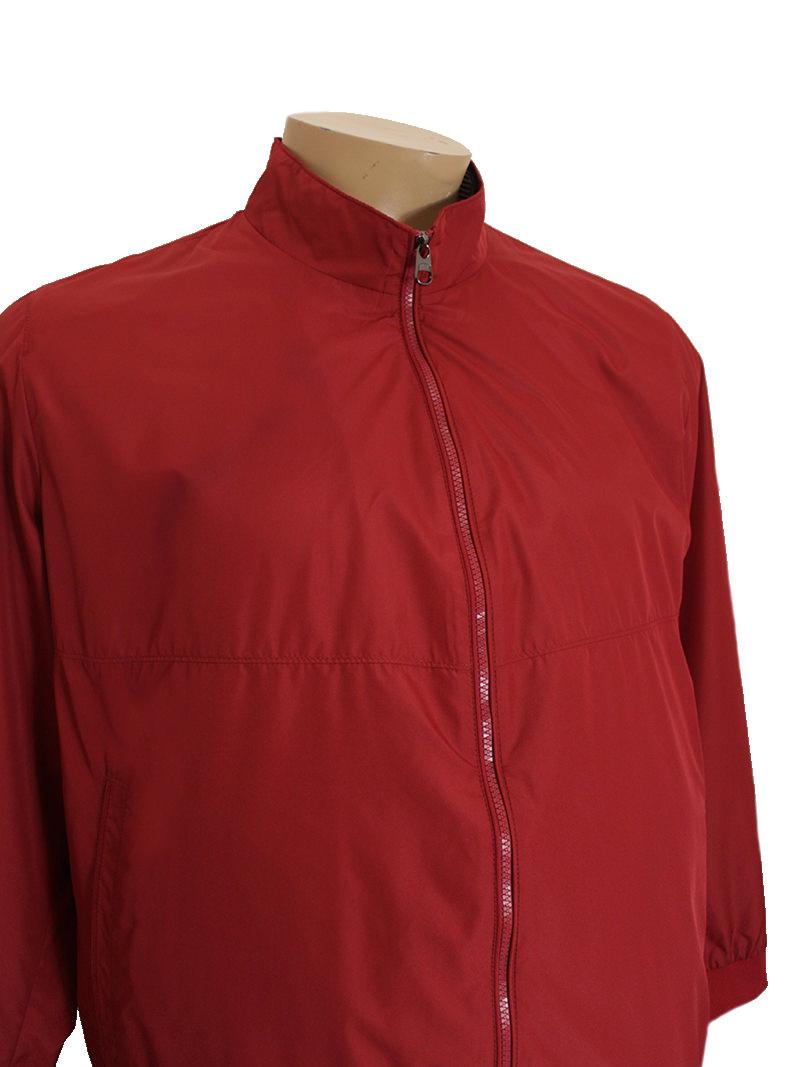 Куртка PIERRE CARDIN 1110110