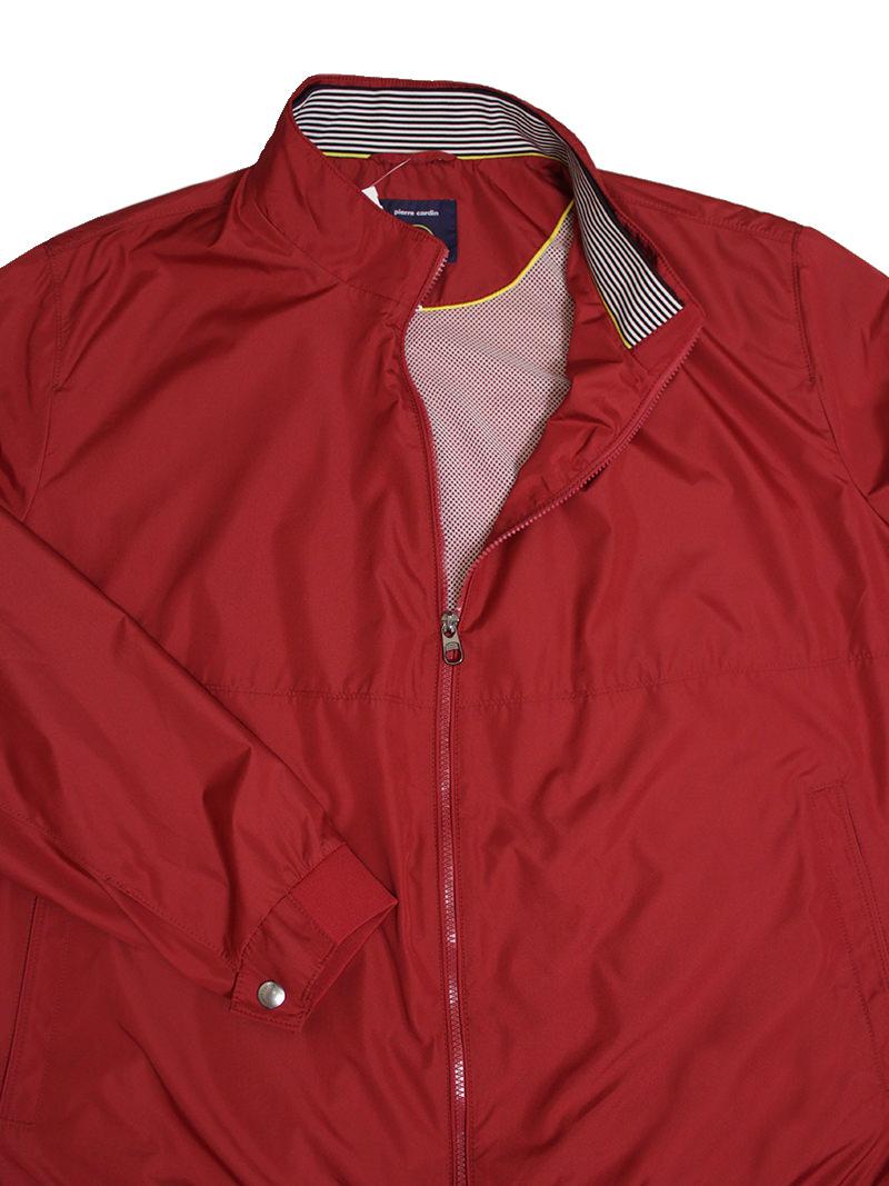 Куртка PIERRE CARDIN 1110110-2