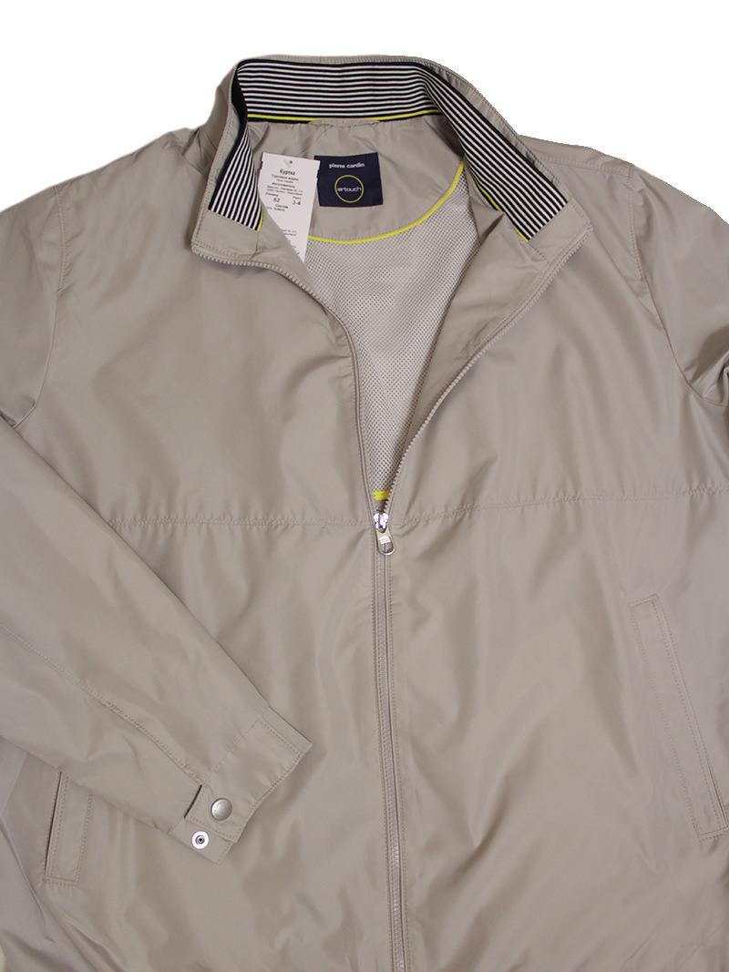 Куртка PIERRE CARDIN 1110110-3