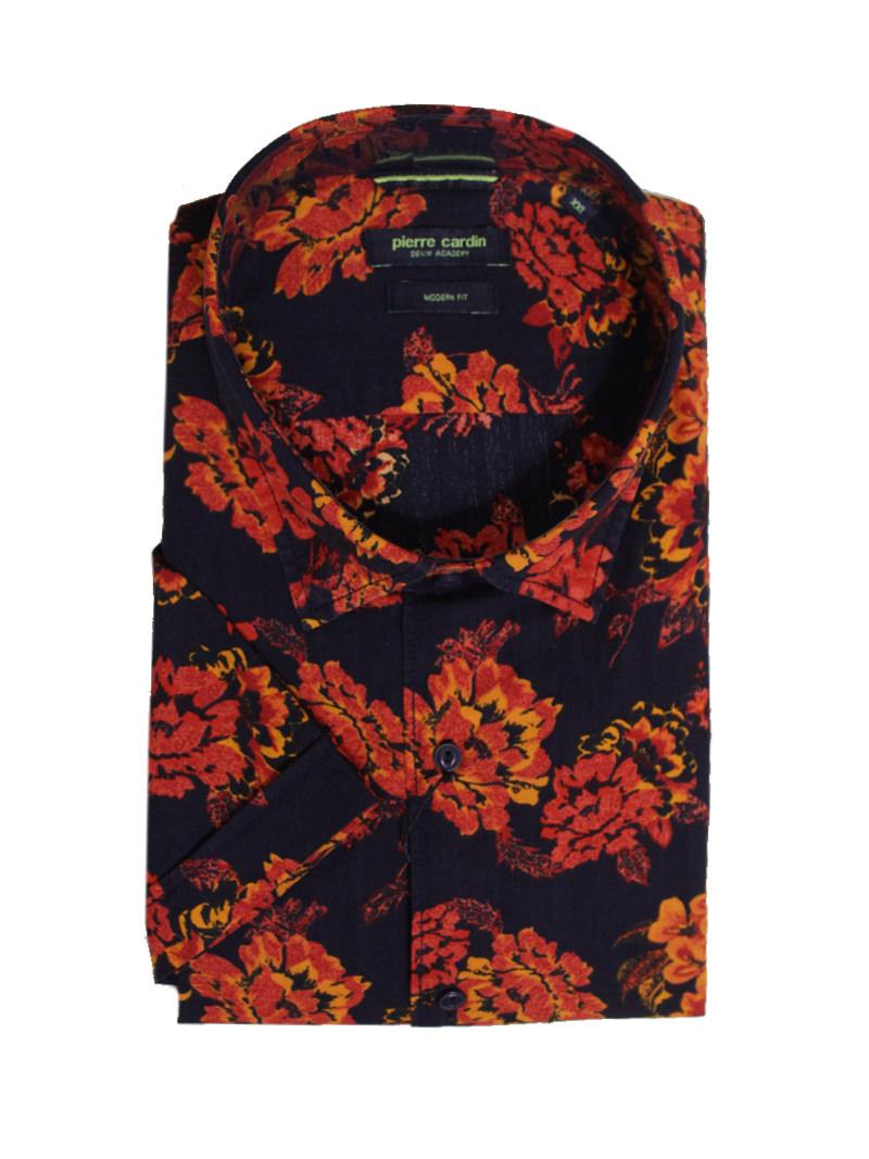 Рубашка PIERRE CARDIN 1827167