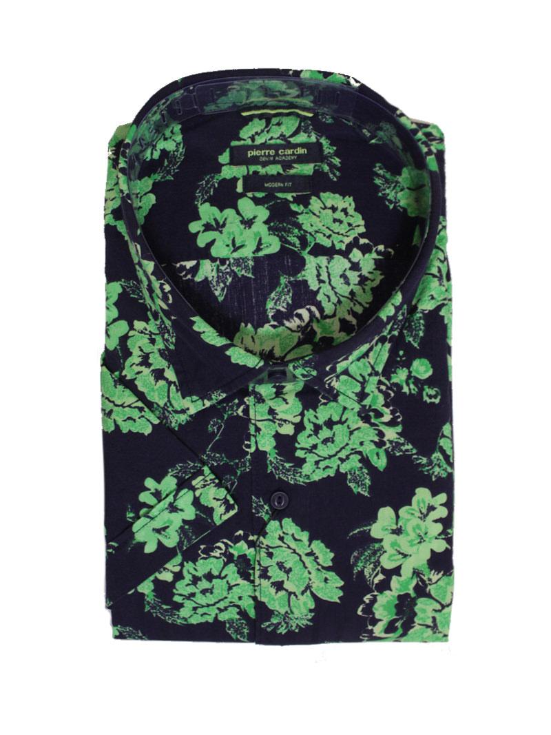 Рубашка PIERRE CARDIN 1827167-2