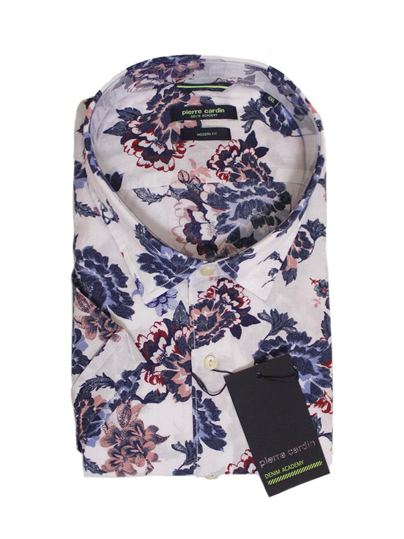 Рубашка PIERRE CARDIN 1827167-1