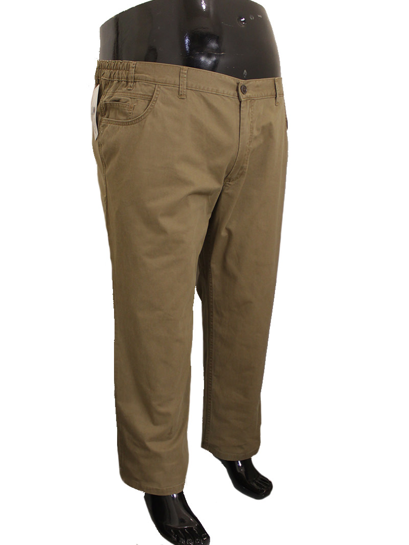 Летние брюки GALION 2206170