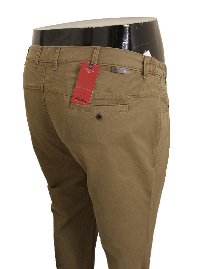 Летние брюки GALION 2206170-1