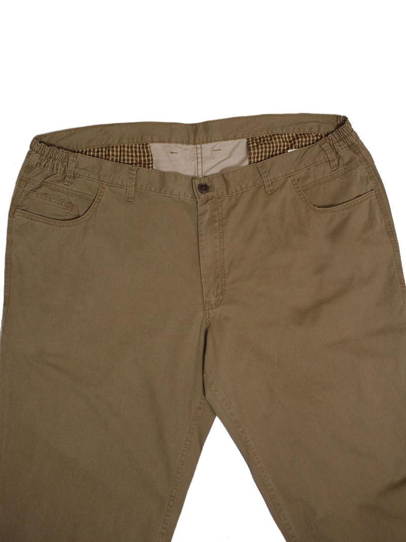 Летние брюки GALION 2206170-2