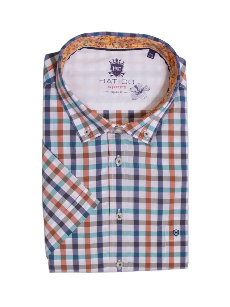 Рубашка HATIKO 1832872