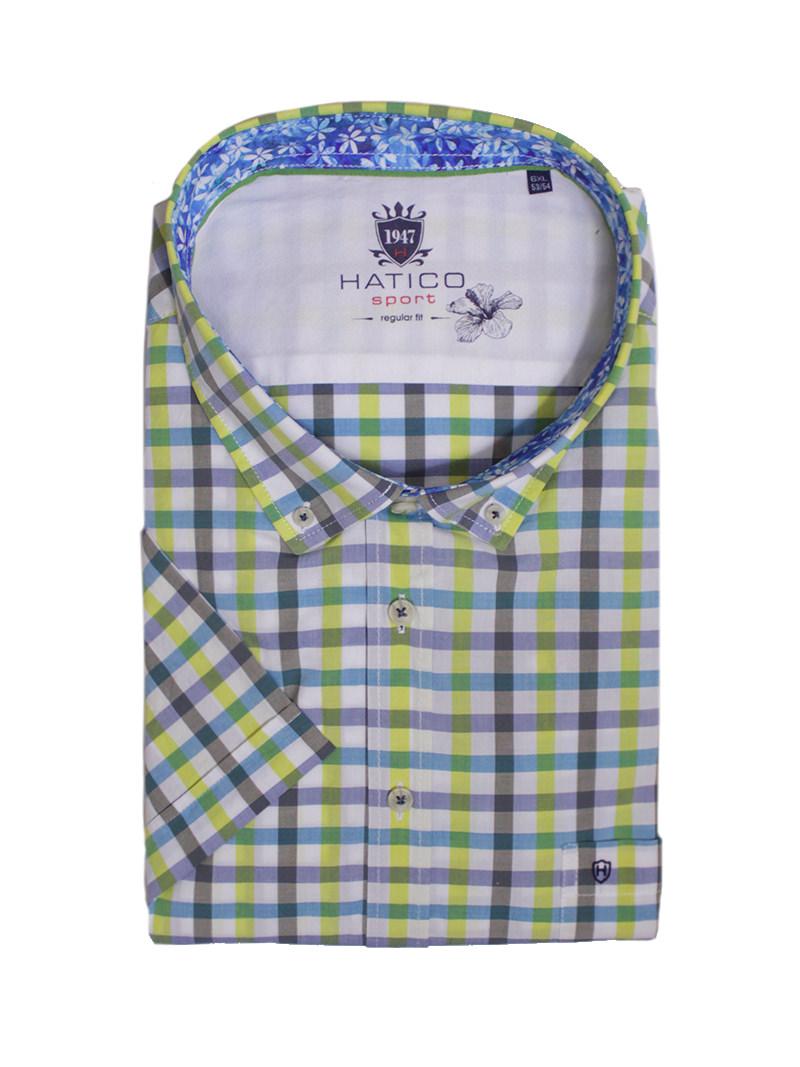Рубашка HATIKO 1832872-1