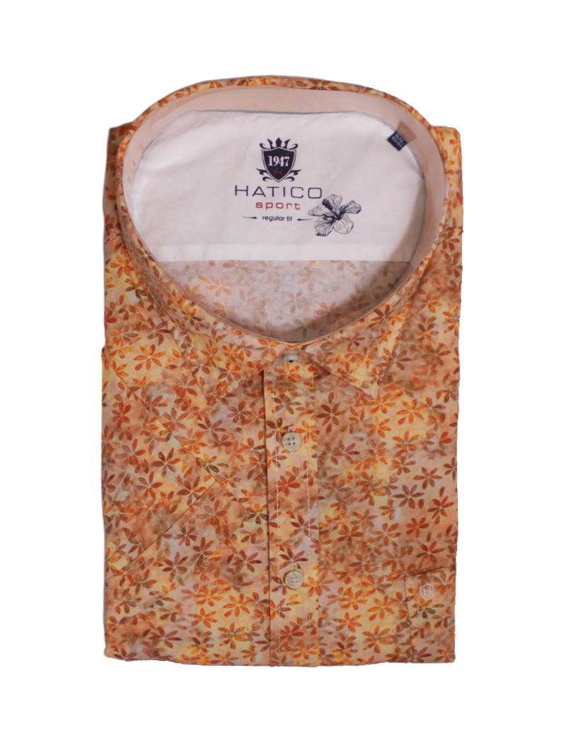Рубашка HATIKO 1832849