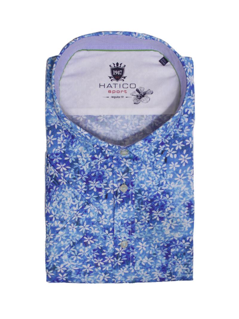 Рубашка HATIKO 1832849-1