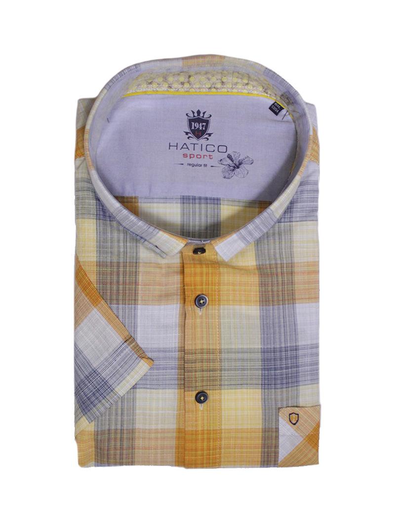 Рубашка HATIKO 1832901