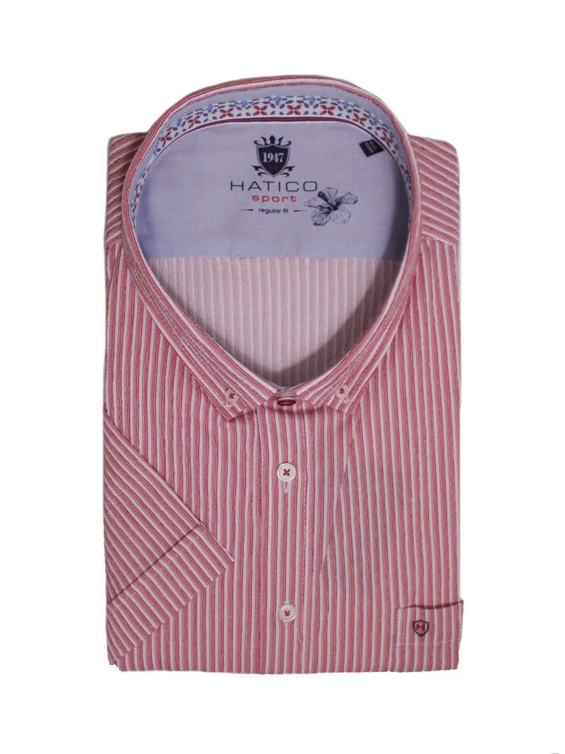 Рубашка HATIKO 1832904