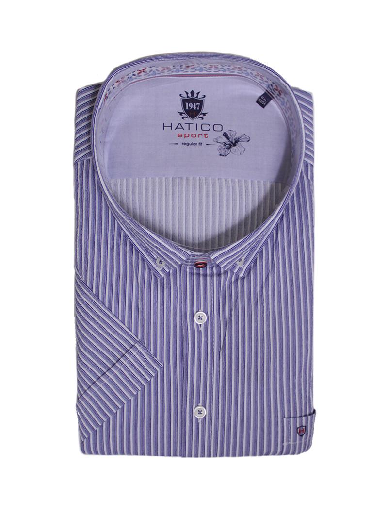 Рубашка HATIKO 1832904-1