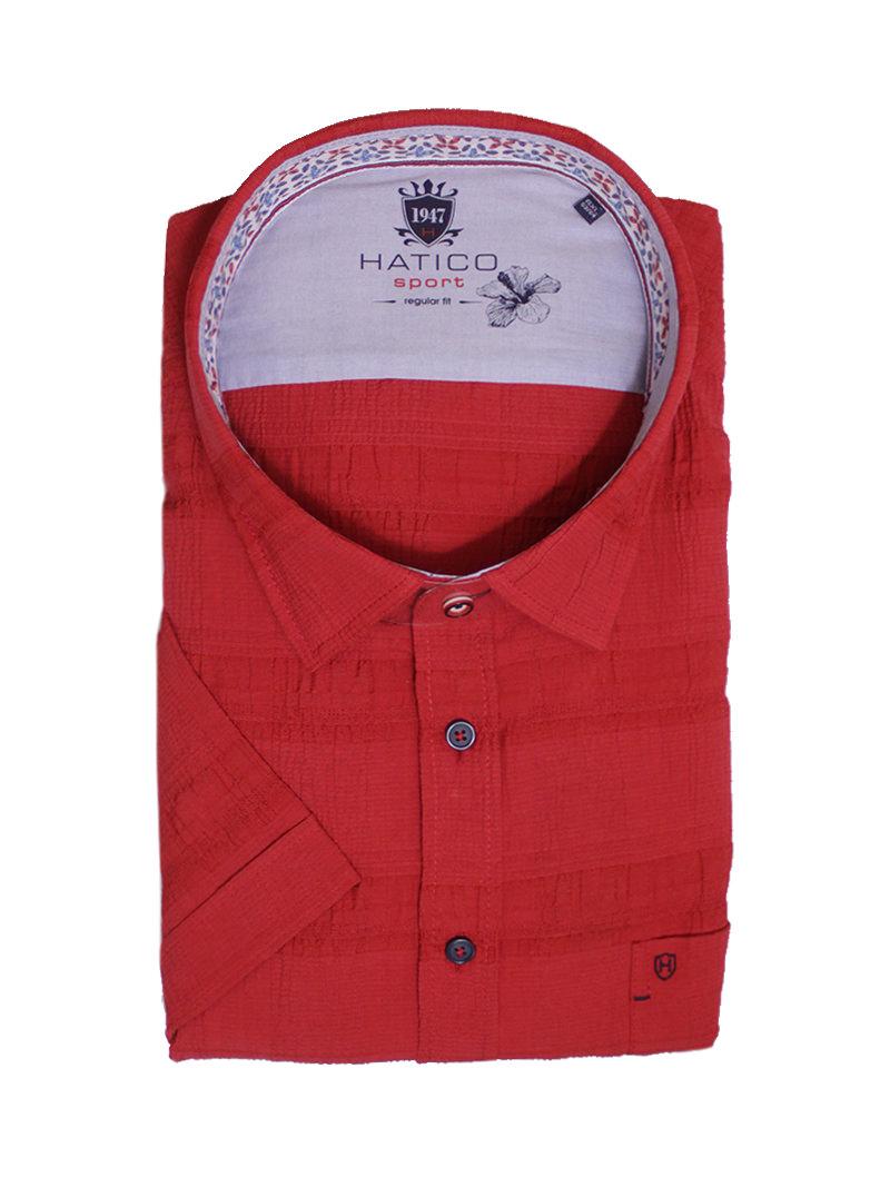 Рубашка HATIKO 1832925