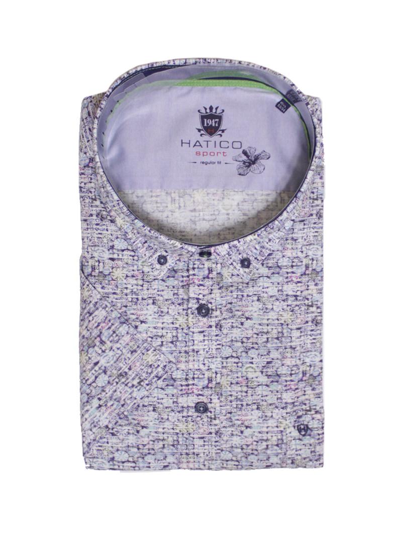 Рубашка HATIKO 1832926