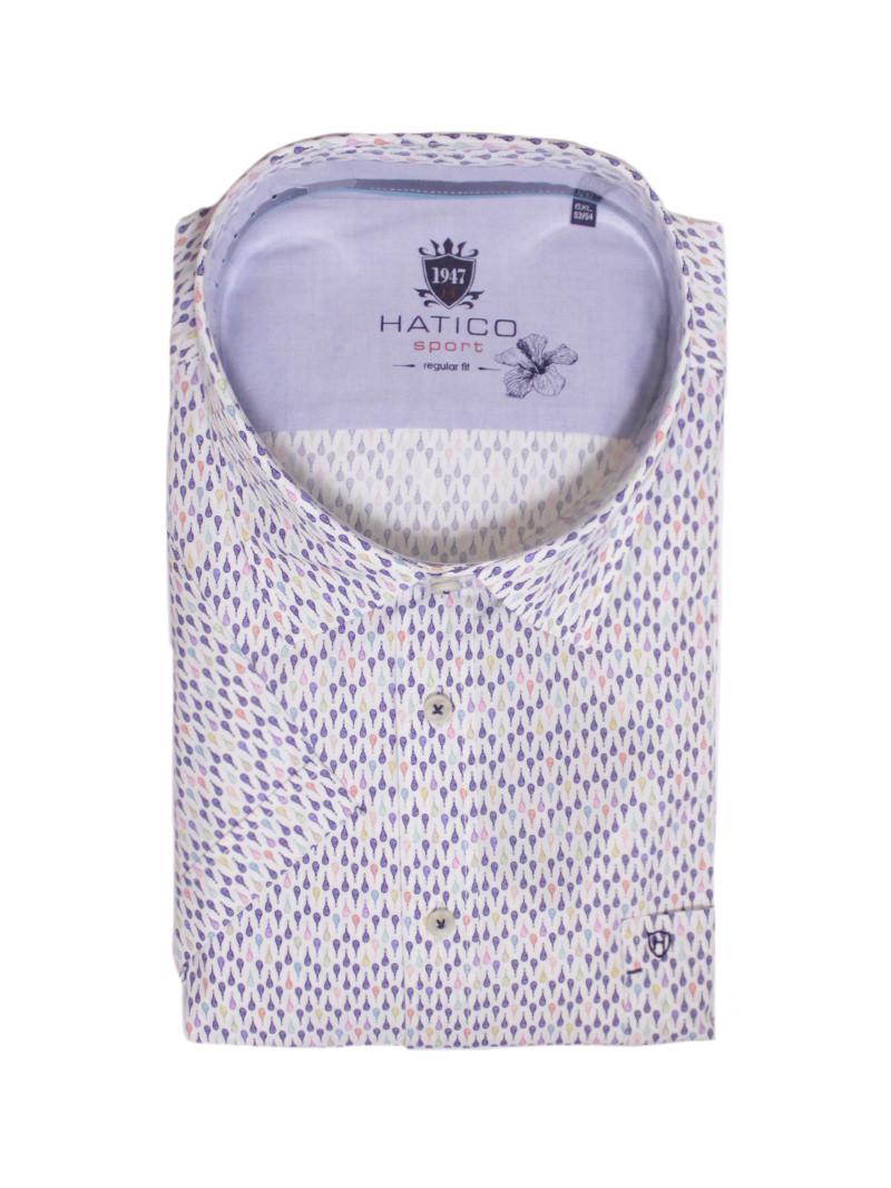 Рубашка HATIKO 1832887
