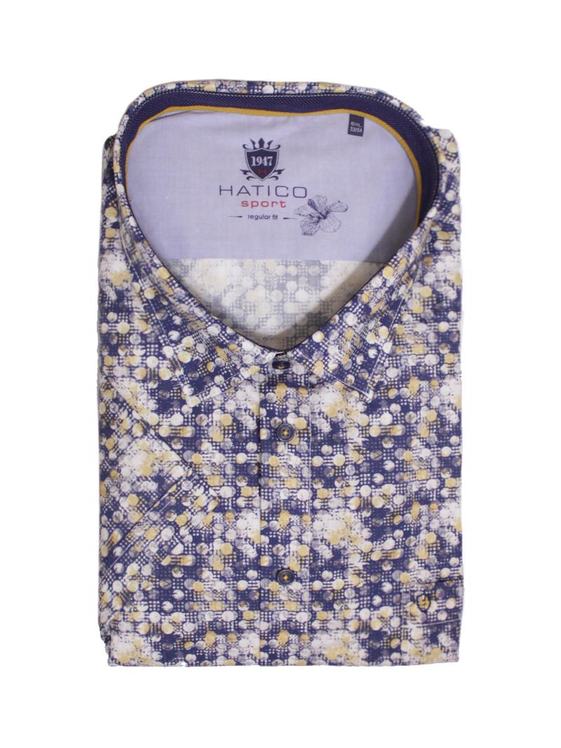 Рубашка HATIKO 1832869