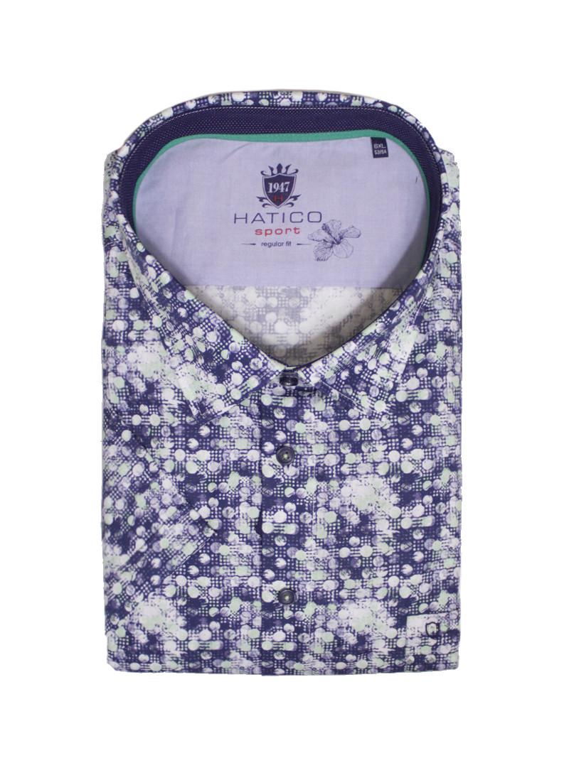 Рубашка HATIKO 1832869-1