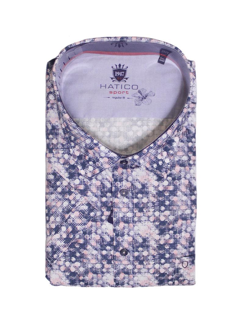 Рубашка HATIKO 1832869-2