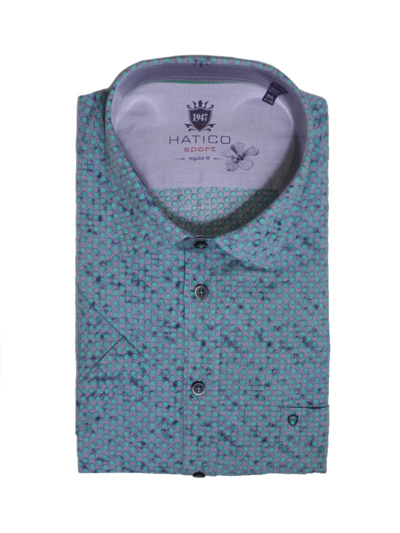 Рубашка HATIKO 1832893-1