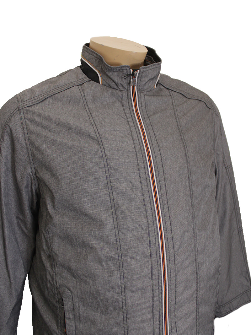Куртка GATE ONE 1153129-1