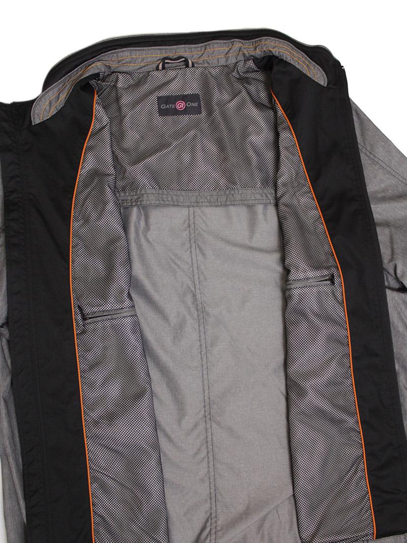 Куртка GATE ONE 1153129-2