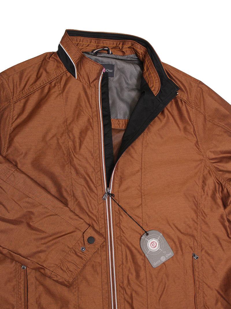 Куртка GATE ONE 1153129-3