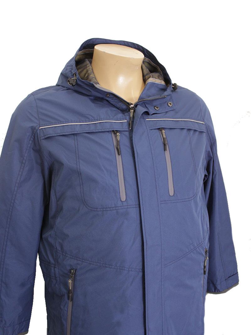 Куртка GATE ONE 1153306-1