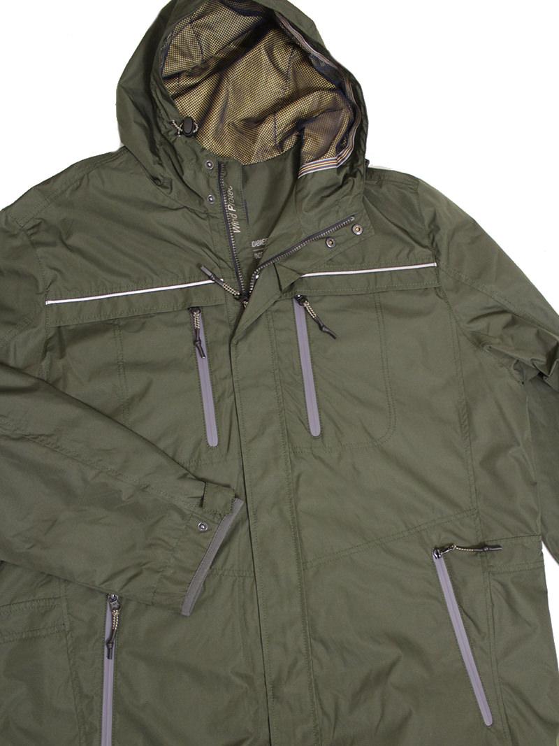Куртка GATE ONE 1153306-4