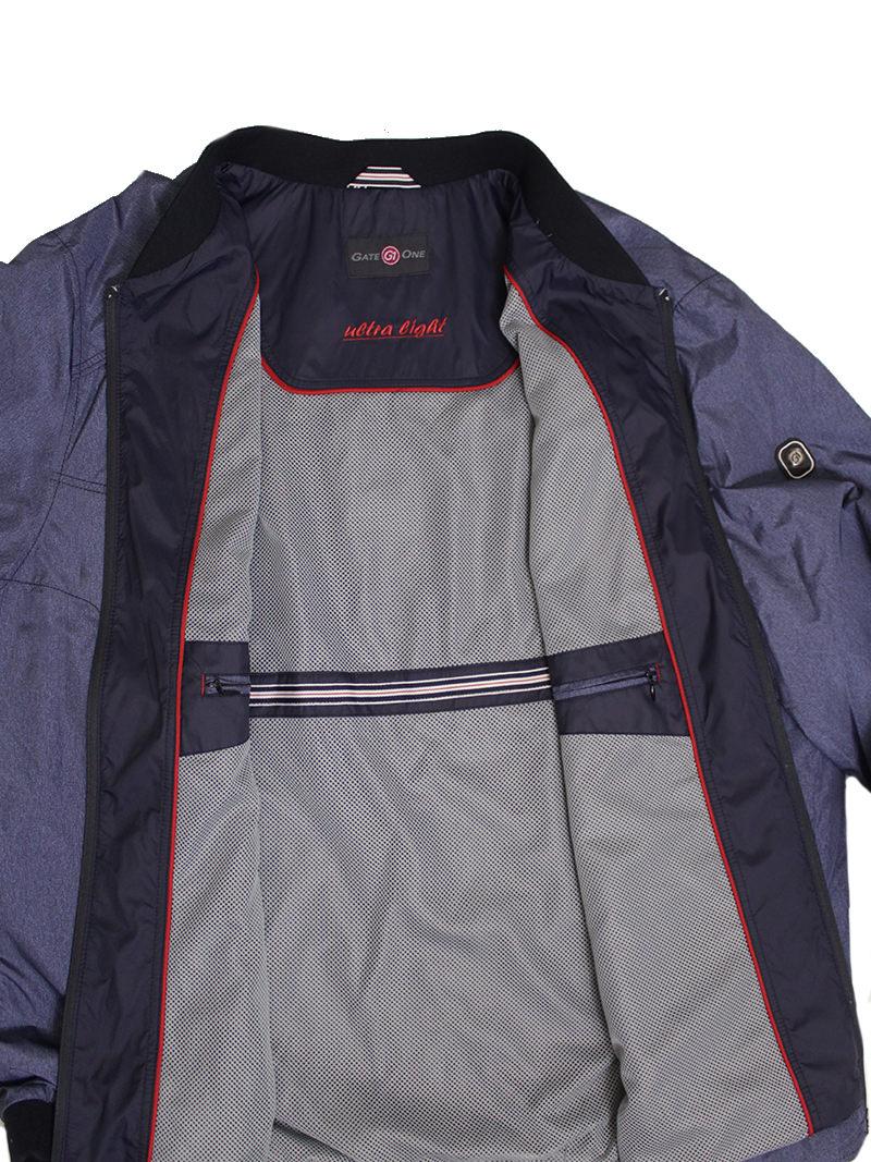 Куртка GATE ONE 1153188-2