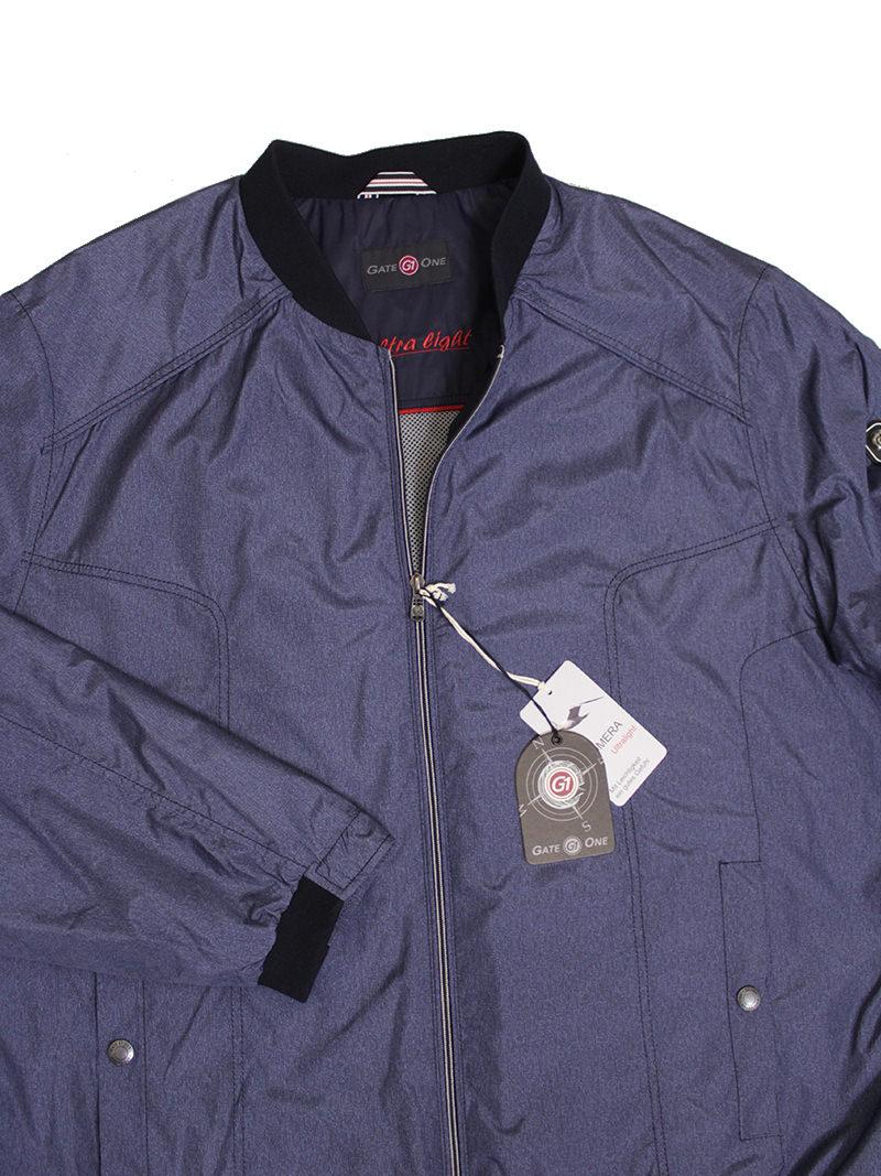 Куртка GATE ONE 1153188-4