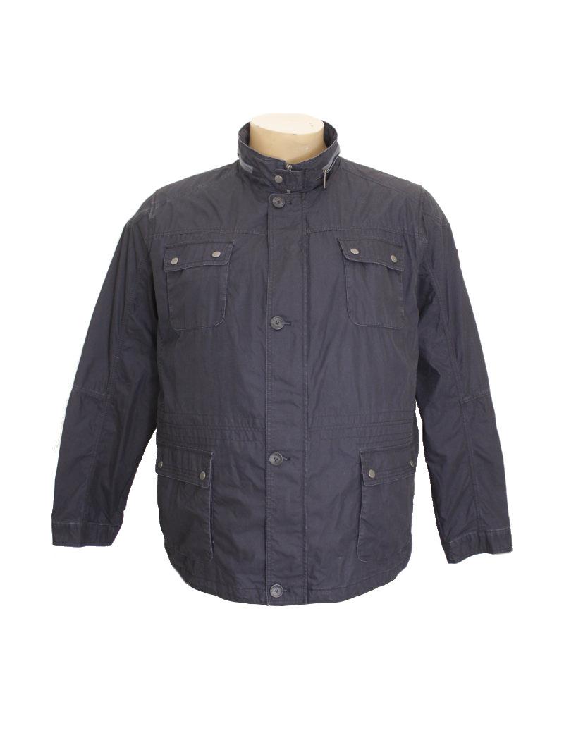 Куртка CABANO 1117115