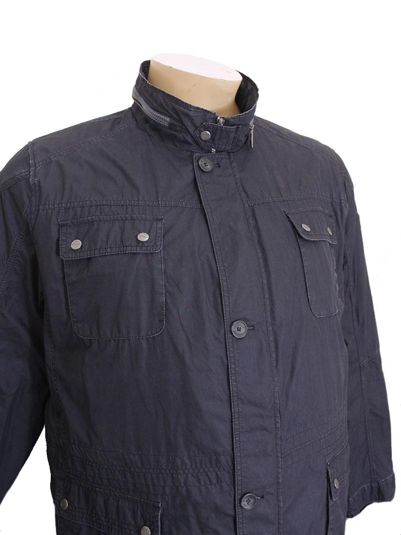 Куртка CABANO 1117115-1
