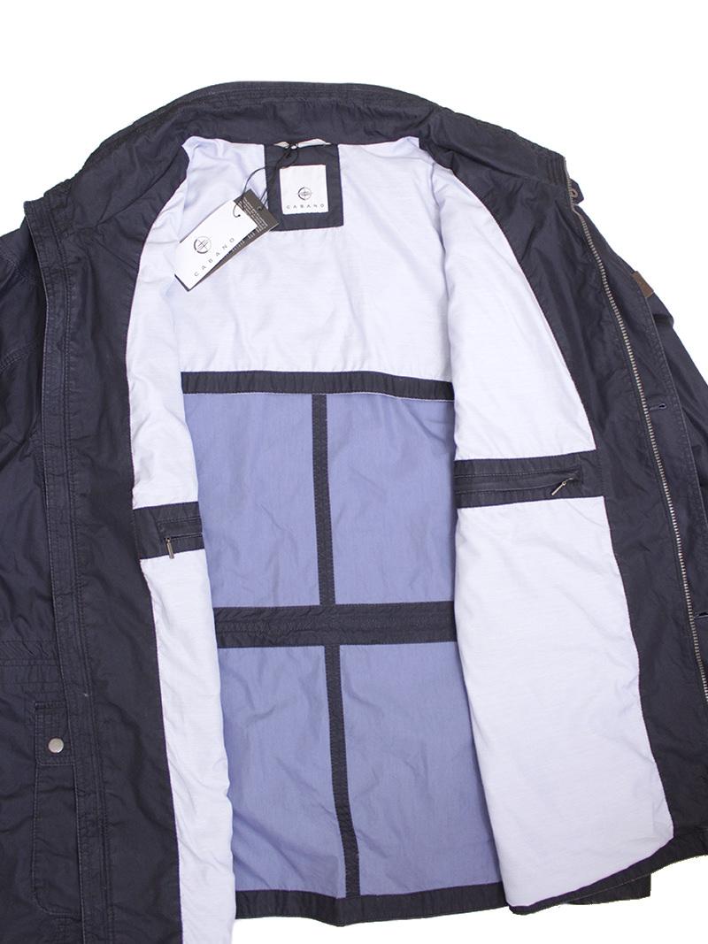 Куртка CABANO 1117115-2