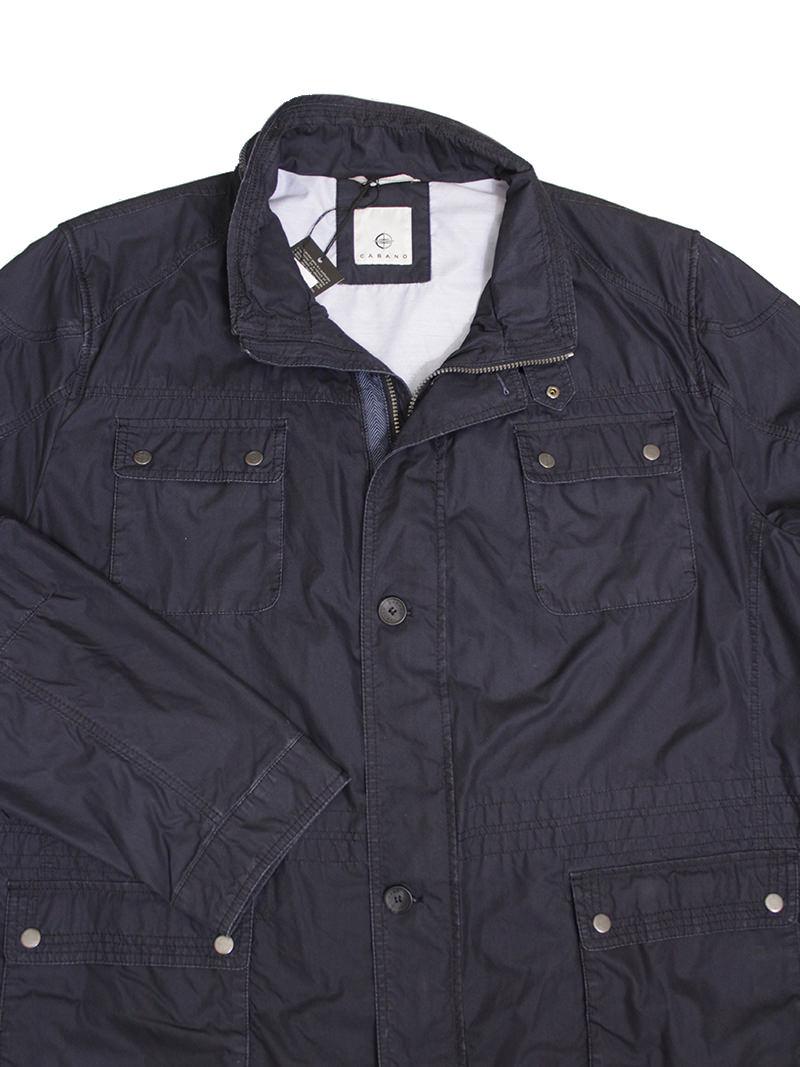 Куртка CABANO 1117115-3