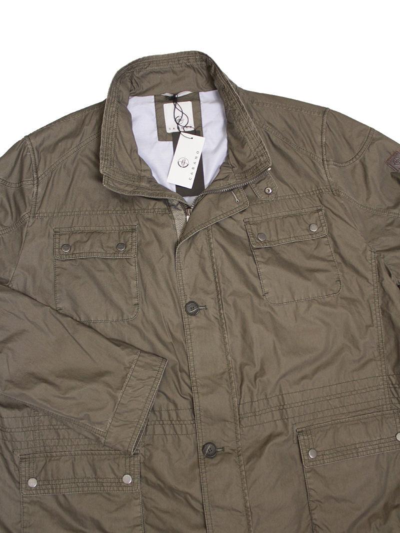 Куртка CABANO 1117115-4