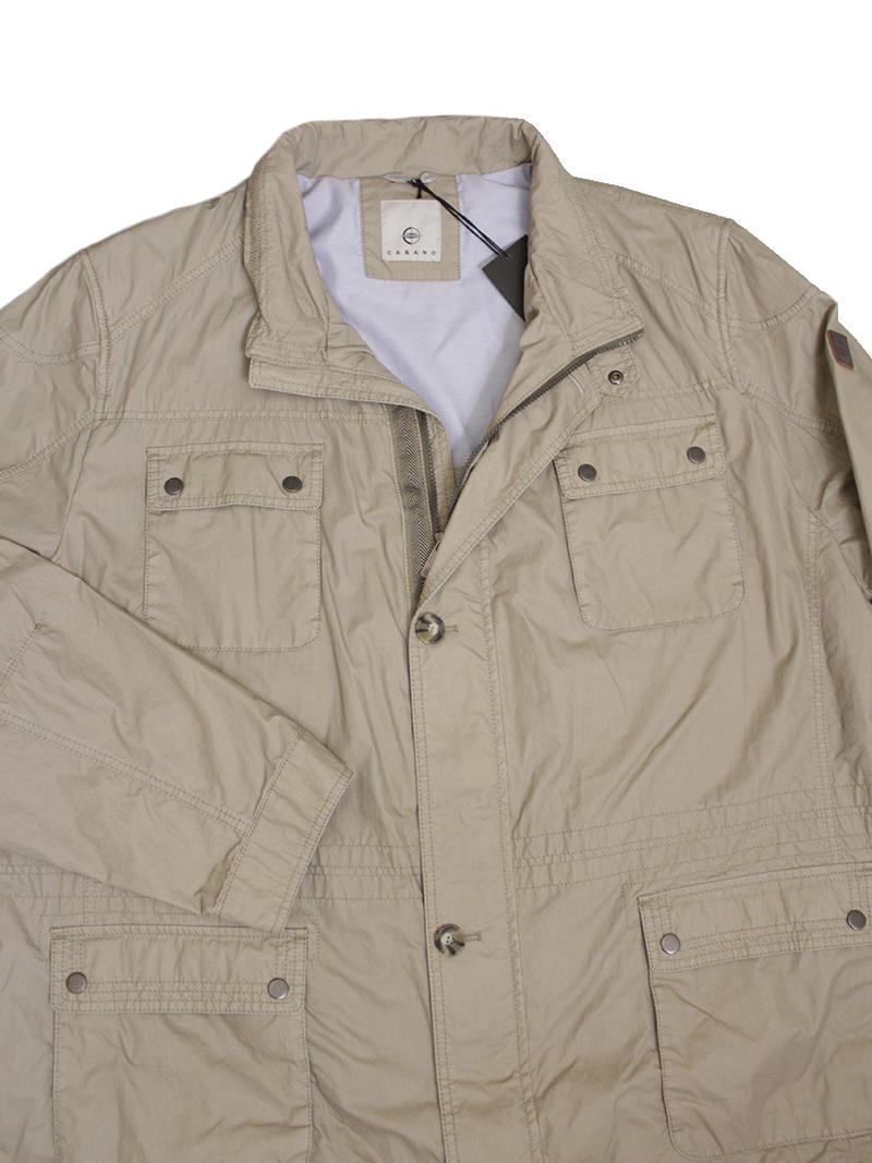 Куртка CABANO 1117115-5