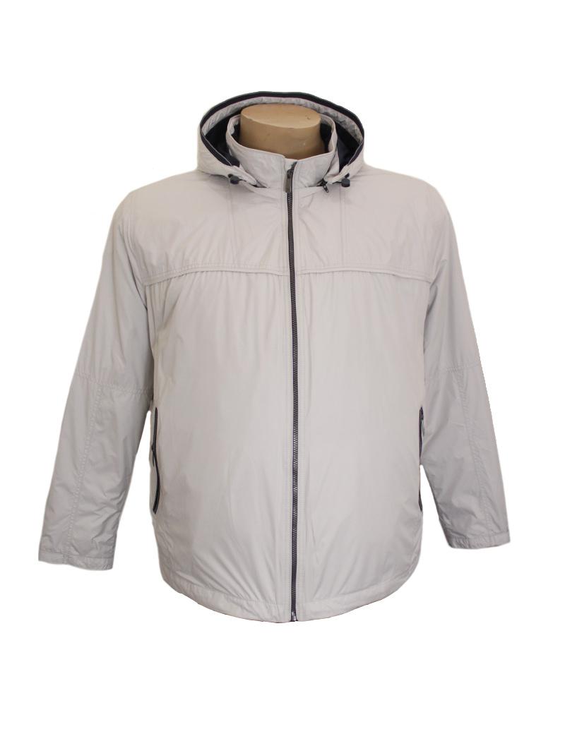 Куртка CABANO 1117136